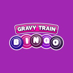 Gravy Train Bingo sito web