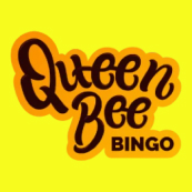 Queen Bee Bingo sito web