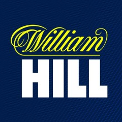 William Hill Bingo sito web